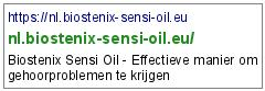 https://nl.biostenix-sensi-oil.eu/